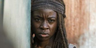 The Walking Dead saison 10: Michonne au centre d'importantes révélations