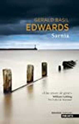 Sarnia par G-B Edwards