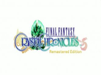 Final Fantasy Crystal Chronicles Remastered Edition en vidéo…