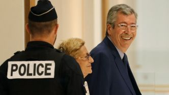 Patrick Balkany en prison : les coulisses de sa détention