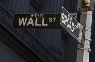 Wall Street : optimisme prudent avec la Fed et le commerce