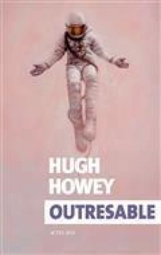 Outresable par Hugh Howey