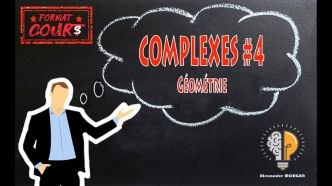 Format Cours 1i2D – Complexes #4