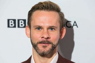 Star Wars 9: quel personnage incarnera Dominic Monaghan?