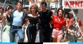 Grease va avoir droit à son spin-off, Rydell High, sur HBO Max