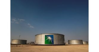 Saudi Aramco serait prêt à repousser son introduction en Bourse
