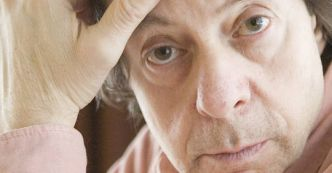 Polar : Richard Price, sa trajectoire de loseur