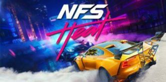 Need for speed Heat : les configurations requises