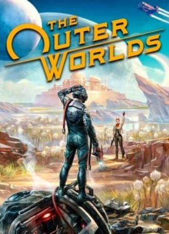 The Outer World : les configurations requises