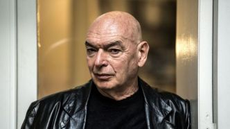 L'architecte Jean Nouvel porte plainte contre la Philharmonie de Paris