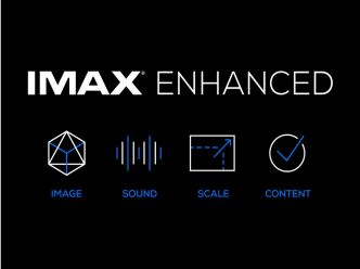 IMAX Enhanced, un format en pleine expansion