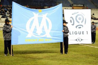 Football – Mercato – OM : Une vente du club est possible ?