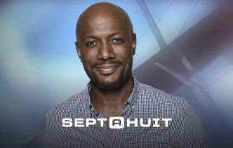 Audiences du 27 octobre TF1 : Performances records pour « Sept à huit », les JT en grande forme