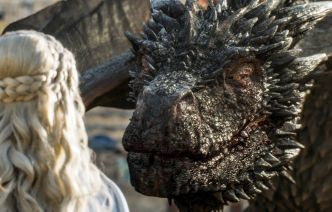 HBO confirme une nouvelle série dans l'univers de «Game of Thrones»