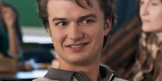 Stranger Things saison 4: quel sort sera réservé à Steve Harrington ?