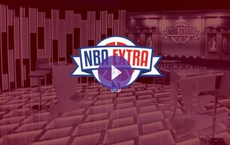 NBA Extra (05/11) Les Suns revivent !