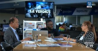 En DIRECT: Le verdict des urnes