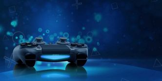 SONY travaille activement sur la question du prix de lancement de la Playstation 5