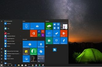 Windows 10 : Microsoft donne le coup d'envoi de la November Update