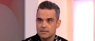 Le chanteur Robbie Williams sera l'invité d'honneur de l'élection de Miss France 2020, le 14 décembre à Marseille, en direct sur TF1