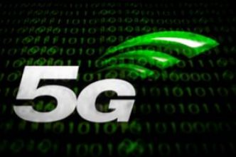La France prend à son tour la vague de la 5G