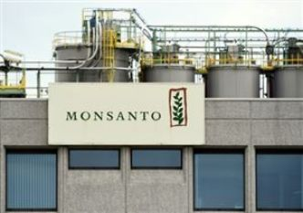 USA: Monsanto plaide coupable d'avoir répandu un pesticide interdit