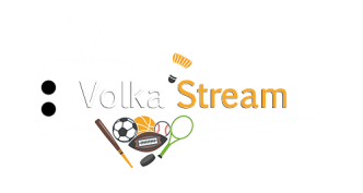 Volkastream | Streaming Gratuit