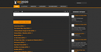 Do2020: Regarder gratuit des films en streaming | Streaming Gratuit