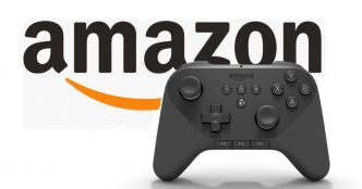 Amazon Cloud Gaming : un nouveau service via Twitch dès 2020 ?