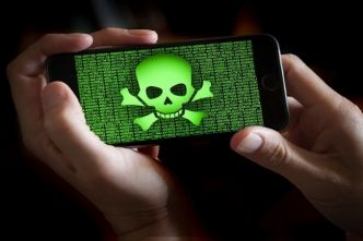 Bug Bounty : Google offre 1,5 M$ pour Android