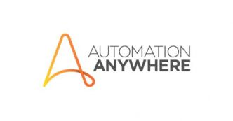 RPA : Automation Anywhere valorisée 6,8 Md$