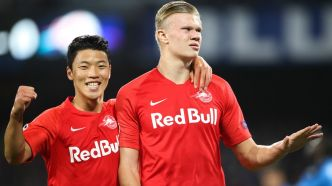 Mercato - Real Madrid : Une offensive imminente pour Haaland ?