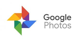 Google intègre le chat à l'appli Google Photos