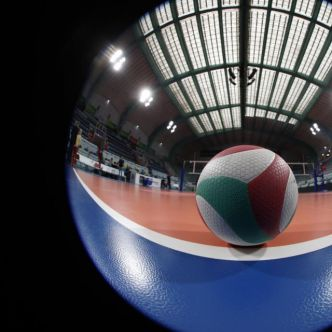 Volley - CE (F) - Coupes d'Europe : Béziers s'impose, Mulhouse s'incline
