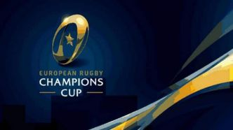 Rugby. Champions Cup, Challenge cup : demandez le programme !