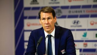OM : Villas-Boas pas plus performant que Rudi Garcia