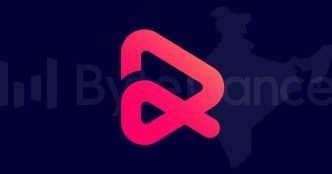 ByteDance lance Resso pour concurrencer Spotify et Apple Music