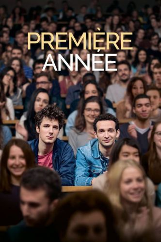 Pin on Voir Film Complet VF