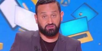 TPMP: Cyril Hanouna s'en prend de nouveau à TF1 ! (VIDEO)