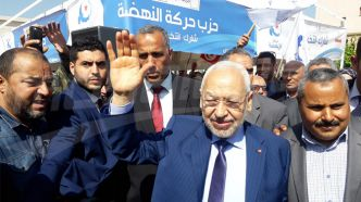 Tunisie, l'impossible formation d'un gouvernement