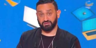Cyril Hanouna (TPMP) sur le point de quitter C8 ? On en sait plus !