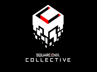 Square Enix Collective, une annonce Switch à venir…