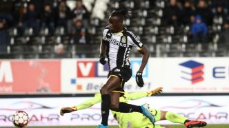 Charleroi - Malines: match capital pour le Top 6 (direct à 18h)