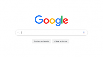 Outil de suppression d'URL de Google : comment ça marche ?