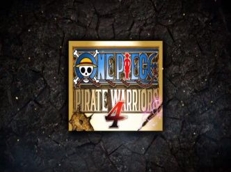 One Piece: Pirate Warriors 4 en vidéos…