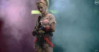"Box-office US : ""Birds of Prey"" domine mais signe le plus faible démarrage de DC depuis 10 ans"