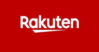 Rakuten Marketing devient Rakuten Advertising