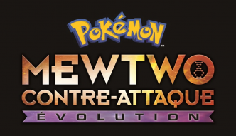 Pokémon : Mewtwo Strikes Back Evolution bientôt sur Netflix