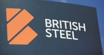 British Steel : embarras à Hayange face au groupe chinois Jingye