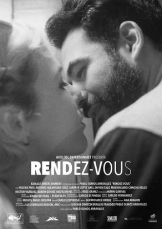 Rendez-vous Film Complet en streaming VF